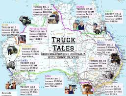 Map Of Truck Tales — Lindsey Cole - Adventurer + Storyteller Delivery Goods Flat Icons For Ecommerce With Truck Map And Routes Staa Stops Near Me Trucker Path Infinum Parking Europe 3d Illustration Of Truck Tracking With Sallite Over Map Route City Mansfield Texas Pennsylvania 851 Wikipedia Road 41 Festival 2628 July 2019 Hill Farm Routes 2040 By Us Dot Usa Freight Cartography How Much Do Drivers Make Salary State Map Food Trucks Stock Vector Illustration Dessert