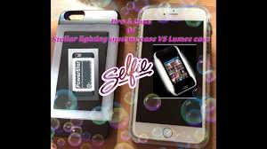 LUMME CASE Vs. STELLAR CASE: Pros & Cons Duo Iphone Xs Max Metallic Rose Black Marble 25 Off Cellrizon Coupons Promo Discount Codes Light Up Case Selfie Lumee Mostly Lately Birthday Freebies Lumee Phone My Bookkeeping Business Voucher Code To 85 Coupon Casemate 7 Plus Allure Led Illuminated Cell Gold Compatible With 66s Case Duo Pearl Xxs Stick Only 448 At Target The Krazy Lady G3 Fashion Code Chinalacewig Coupon 10 Paper Fairy Designs Week In And Ipad Cases Lumees Selfie Case