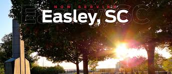 Now Serving Easley, SC | Sitton Buick GMC Used Diesel Trucks For Sale In Easley Sc Caforsalecom Auctiontimecom 2015 Easley Online Auctions Food Truck Catering The Lazy Farmer Vehicles For Hq Marine Transport Rays Photos Curbside Coffee Hits The Market Business Local News Wcfuriercom 1991 Peterbilt 379 Auction Results Deputy Man Shot Arm When Stranger Comes To Door Temp Gilstrap Family Dealerships Smokin Pig Home South Carolina Menu Experience Midsouth Flavor Different Ways
