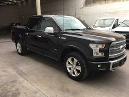 2017 Ford F-150 Work Truck Review News Issue 10 2014 Photo Image Gallery Ford Challenges Gms Pickup Weight Comparison Medium Duty 12 Vehicles You Cant Own In The Us Land Of Free Lobo Truck Stock Illustration Lobo Duty 14674 2018 F150 Raptor Model Hlights Fordcom 5 Trucks That Would Convince Me To Ditch My Car Off The Throttle 092014 Black H7 Projector Halo Led Drl Ford Black Widow Lifted Trucks Sca Performance Lifted Velociraptor 6x6 Hennessey Blog Post List David Mcdavid Platinum 26 2016 Youtube