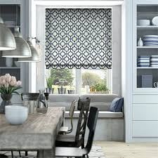 Shades Ideas awesome jcpenney roman shades custom Jcpenney Roman