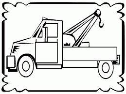 Mater Tow Truck Coloring Pages - Best Image Of Coloring Page Revimage.Co Better Tow Truck Coloring Pages Fire Page Free On Art Printable Salle De Bain Miracle Learn Colors With And Excavator Ekme Trucks Are Tough Clipart Resolution 12708 Ramp Truck Coloring Page Clipart For Kids Motor In Projectelysiumorg Crane Tow Pages Print Christmas Best Of Design Lego 2018 Open Semi Here Home Big Grig3org New Flatbed