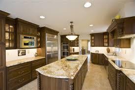 kitchen cabinet refacing naples fl kitchen remodeling fort