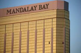 Front Desk Agent Salary Las Vegas by The Latest Coroner Stanford To Study Body Of Vegas Shooter San