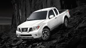 2018 Frontier | Mid-Size Rugged Pickup Truck | Nissan USA Semi Tesla Google Maps For Commercial Trucks Challenges Drivers Busbee Truck Parts Partner Broadstreet Consulting Seo Simulator 2014 Free Revenue Download Timates Renault Employee Lives In A Truck The Parking Lot Business Insider Food Wikipedia Western Star 5700xe Gmc Pickup For Sale Fresh Rocky Ridge A Paradise To Chinatown Eater Vegas Ford Recalls F150 Over Dangerous Rollaway Problem