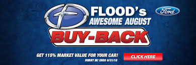 New Ford Vehicles & Used Cars For Sale In Narragansett, RI At ... New Used Toyota Dealer Near Providence Ri Balise Of Warwick Trucks For Sale In On Buyllsearch Ford F550 Rhode Island Truck Sales Minuteman Inc Car Dealer In Willimantic Hartford Springfield Cars Ri Inspirational Acura Dealership West Home Trailers Bedford And Brookline Ma Ziggys Auto Sales Its Worth The Drive To North Kingstown Dump 2015 Tacoma 2013 Dodge Ram 1500 Sport 4x4 44894 Looking For Woonsocket