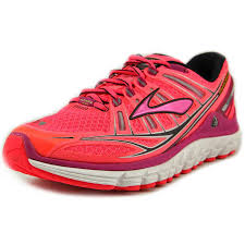 Brooks Running Coupon Code 2018 : Rug Doctor Rental Coupons 2018 Coupon Code For Miss A Ll Bean Home Sale Brooks Brothers Online Shopping Carnival Money Aprons Brooks Running Shoes Clearance Nz Womens Addiction Shop Mach 13 Ladies Vapor 2 Mens Coupon 2018 Rug Doctor Rental Coupons Promo Free Shipping Babies R Us Ami 15 Off Brother Designs Discount Brother Best Buy Samsung Galaxy Tablets