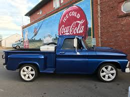 1965 Chevy Stepside   1965 Blue Chevy Stepside Christmas Pictures ... 1965 Chevy C10 A Like Back Then Hot Rod Network Chevrolet Stepside Pickup Truck Restoration Franktown All Parts Old Photos Collection Pick Up 1974 Muscle Roadkill 1968 Chevy C 10 Shop Truck 1966 Gateway Classic Cars 159sct Beautiful Trucks For Sale In Ga 7th And Pattison 01966 Chevy Short Bed Step Side Patina Paint Hotrod Restomod Stepside Shortbed V8 Special Berlin