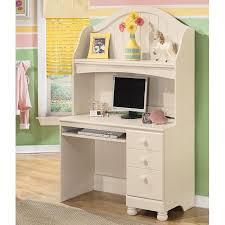cottage retreat desk set signature design by ashley furniture