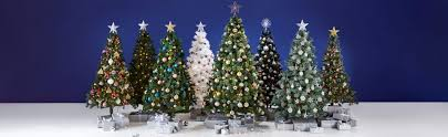 Kmart Christmas Trees Jaclyn Smith by Christmas Kmart Christmas Trees Catalogue Prices November In