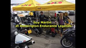 Guy Martin At Donnington Endurance Legends 2017. - YouTube Cheap Quad Nerf Bars Find Deals On Line At Alibacom Rv Tire Safety Goodyear Endurance St Tire Info Nissan Showcases Accsories For New Titan Xd Chicago Buy Tuv300 Genuine Car Online Mahindras Estore Gear Alloy 739 Wheel Satin Black Youtube News And Reviews Top Speed Truxedo Lo Pro Qt Tonneau Cover Tjs Truck Llc Store T King 2018 Fullsize Pickup With V8 Engine Usa Motoringmalaysia Trucks Hino The Malaysia Commercial Vehicle