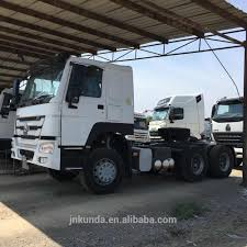 Truck Price In Pakistan, Truck Price In Pakistan Suppliers And ... Trucksdekho New Trucks Prices 2018 Buy In India Scoop Tatas 67l 970nm 22wheel Prima Truck Caught On Test Mahindra Big Bolero Pikup Commercial Version Of Sinotruk Howo 12 Wheeler Tipper Price China Best Beiben Tractor Truck Iben Dump Tanker Tata 3718tk Bs 4 With Signa Cabin Specification Features Eicher Pro 1110 Specifications And Reviews Youtube Commercial Vehicles Overview Chevrolet North Benz V3 Mixer Pricenorth Hot Sale Of Pakistan Tractorsbeiben Sany Sy306c6 6m3 Small Concrete Mixing Fengchi1800 Tons Faw Engine Dlorrytippermediumlight