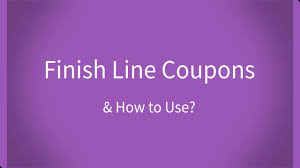 Finish Line Coupons & How To Use? - 1 Click To Get All Finish Line Coupons  (100% WORKING Free) Latest Finish Line Coupons Offers October2019 Get 50 Off Line Coupon June 2019 Bazil Coupons Webster Ny Weekly Deals Raybuck Up To 75 Off End Of Season Sale Macys Hot Last Call Codes Phone Orders J23 Iphone App On Twitter Jordan 6 Retro Ltr Flint 5pc Clinique Plenty Of Pop Set 7pc Gift 30 More Free Sh Nikes Finish Online Whosale Weekly Ad Coupon And Promo Code At Disuntspoutcom 10 60 2018 Sawatdee Thousands Codes Printable