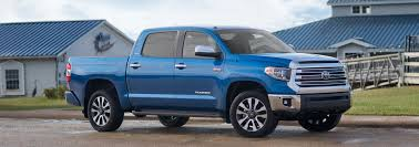 100 Trucks For Sale In Ms Used Cars Byram MS Used Cars MS Hillcrest Motors LLC
