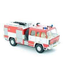 100 Fire Trucks Toys Tin Toy Engine Truck Popular Gifts For Boys Happy Go