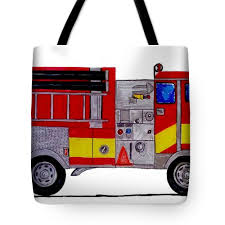 Fire Truck Tote Bag For Sale By Mark Moore Fire Truck Food Used For Sale In Missouri 1927 Ahrens Foxns4 Firetruck For Buy Classic Cars Hyman Ltd Tankers Deep South Trucks Nanaimo Tote Bag By Richard Booth Kme Light Duty Rescue Ford F550 4x4 Gorman Engines 4 Ltd Local Business Crowle North Apparatus Category Spmfaaorg Page 2 Sales Fdsas Afgr Intertional Harvester 5008 Dyler 1985 Okosh As32p19a Lamar Co 7027 China Howo 4x2 Urban Battle Shacman Brand Fighting