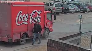 Sheriff's Department Seeking Tips On Theft Of Money From Coca-Cola ... Lego Ideas Product Ideas Coca Cola Delivery Truck Coke Stock Editorial Photo Nitinut380 187390 This Is What People Think Of The Truck In Plymouth Cacola Christmas Coming To Foyleside Fecacolatruckpeterbiltjpg Wikimedia Commons Tour Brnemouthcom Every Can Counts Campaign Returns Tour 443012 Led Light Up Red Amazoncouk Drives Into Town Swindon Advtiser Holidays Are Coming As Reveals 2017 Dates Belfast Live Arrives At Silverburn Shopping Centre Heraldscotland