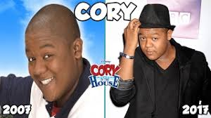 Suite Life On Deck Cast 2017 by Suite Life Of Zack And Cody Cast Then And Now 2017 Music Jinni