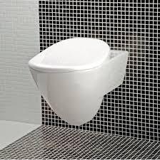 Mansfield Pedestal Sink 270 by Toilets One Piece Keller Supply Company Seattle Portland Bend