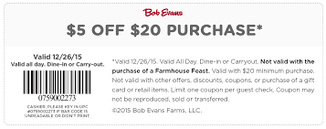 Bob Evans Printable Coupons December 2018 / Proflowers Free Shipping ... Proflowers 20 Off Code Office Max Mobile National Chocolate Day 2017 Where To Get Freebies Deals Fortune Sharis Berries Coupon Code 2014 How Use Promo Codes And Htblick Daniel Nowak Pick N Save Dipped Strawberries 4 Ct 6 Oz Love Covered 12 Coupons 0 Hot August 2019 Berry Free Shipping Cell Phone Store Berriescom Seafood Restaurant San Antonio Tx Intertional Closed Photos 32 Reviews Horchow Coupon Com Promo Are Vistaprint T Shirts Good Quality