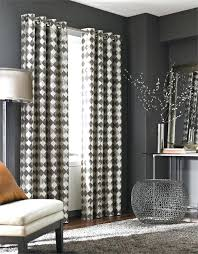 Striped Curtain Panels 96 by 96 Inch Curtain Curtains Lowes Canada Stripe Panels Iboo Info