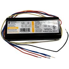 rapid start replacement ballasts ceiling lighting accessories