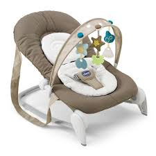 transat soft relax chicco bouncer sleeptime and relaxation official chicco ae website