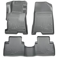 Aries Floor Mats Honda Fit by 2012 Honda Accord Floor Mats Autopartswarehouse