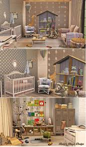 Sims 3 Nursery Decor Download At Lpvinyl21tumblr