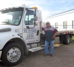 Taking It To The Streets: Valley Towing Services - Valley Business ... Central Illinois Truck Pullers 2017 Edinburg Labor Day Pnic Rgv Shootout 2016 Promo Oct 8 Motsports Diesel Truck Repair Shop Us 281 Bert Ogden Has New And Used Buick Gmc Cars Trucks For Sale In South Tx More I40 Traffic Part 6 At Hacienda Ford Autocom Authorities Investigate Shenandoah County Thefts Images About Zacklift Tag On Instagram Annual Safety Ipections Dot State Inspection Mcallen Trevinos Auto Mart Reliance Road Ban Advances Frederick Nvdailycom Boarder To Trucking