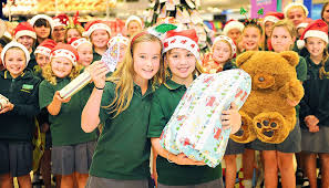 Kmart Christmas Tree Nz by Christmas Best Wishes Kmart Launches Gift Appeal For Those In