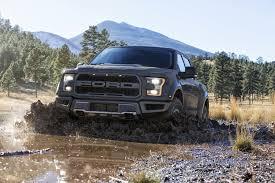 100 Truck Month Huge Savings Doenges Ford