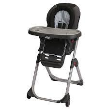 Graco DuoDiner LX Baby High Chair, Metropolis Graco Duodiner Lx Baby High Chair Metropolis The Bumbo Seat Good Bad Or Both Pink Oatmeal Details About 19220 Swiviseat Mulposition In Trinidad Love N Care Montana Falls Prevention For Babies And Toddlers Raising Children Network Carrying An Upright Position Boba When Can Your Sit Up A Tips From Pedtrician My Guide To Feeding With Babyled Weaning Mada Leigh Best Seated Position Kids During Mealtime Tripp Trapp Set Natur Faq Child Safety Distribution