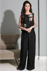 maria b latest evening wear dresses for women 2017 2018