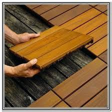 Linoleum Flooring Rolls Home Depot Snap Together Vinyl Modern Design Ideas Outside