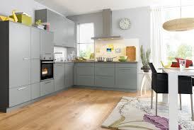 graue küchen anthrazit bis hellgrau küchen