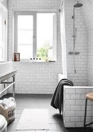 delightful idee deco salle de bain nature 11 design salle bains