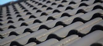 how to replace concrete roof tiles doityourself