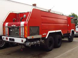 STEYR 1490 6x6 ROSENBAUER FIRE TRUCK 9000+4000 L TANK *9667km*NEW ... Rosenbauer Twitter Search Durham Zacks Fire Truck Pics Recent Rosenbauer Deliveries Heiman Trucks Alle Detail Rancho Cucamonga Fires New T4 Youtube Rosenbauer Simba 12000 Airport Fire Trucks For Sale Arff Truck Horrocks And Rescue Apparatus Eastern Pas Indianola Ia Official Website 75 Mm On Single Axle Panther Delhi Chennai Cal Mumbai Airports Page 2