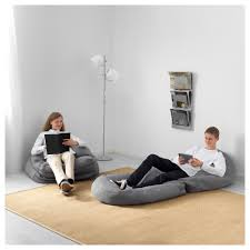 IKEA Latvia - Shop For Furniture, Lighting, Home Accessories ... Believe It Or Not 10 Surprisingly Stylish Beanbag Chairs Best Oversized Bean Bag Ikea 24097 Huge Recall Of Bean Bag Chairs Due To Suffocation And Kaiyun Thick Washable King Moon Beanbag Chair Ikea Bedroom Fniture Alluring Target For Mesmerizing Sofa Ikeas New Ps 2017 Spridd Collections Are Crazy Good Chair Unique Circo With Overiszed Design And Facingwalls Supersac Giant
