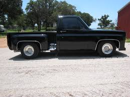 1977 CHEVY Pickup- Show Truck- Street Rod Hot Rod 1977 Chevrolet C10 Hot Rod Network Chevy Truck Steering Column Wiring Diagram Simple 1ton Owners Manual Reprint Pickup Cstruction Zone Luv Photo Image Gallery Bonanza 20 Pickup Truck Item K4829 Sold Gmc K10 4x4 Short Bed 4spd Rare Chevy Truck Chevy Autos Pinterest Trucks Trucks And Auction Car Of The Week Blazer Chalet Orange Scottsdale Can Anyone Flickr 81 Swb Page Truckcar Forum