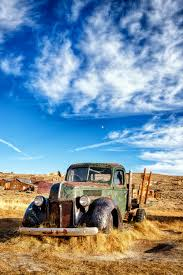 Old Vintage Pickup Truck Photography — Aron Kearney Photography Pick Up Truck Pictures Download Free Images On Unsplash Woods Photography Home Facebook Trucks Sonya Messier Otographe Ae Willows Scania R560 V8 Topline R500 Sew Yorkshire Tim Wallace Old Truck Otography Rusty Etsy Vintage Ford Old Photo 104 Freja Logistics In Goteburg Stock Editorial Route66 Rusty Intertional Flatbed Artists Movement Eimage