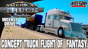 American Truck Simulator Concept Truck Flight Of Fantasy Low Bed ... Amazon Effect Sparks Deals For Softwaretracking Firms Wsj Trailer Tracking Application Orbcomm Am Trucking Bi Double You What Does Delivery Status Not Updated Mean With Usps Tracking Am Express Run The Best 5 Benefits Of Gps Vehicle Systems Your Fleet Refrigerated Temperature Monitoring Reefer Package Delivery Wikipedia Infrakit Truck Android Apps On Google Play Proguide How Home Improvement Companies Use Trans Fleet Helps Company Prevent Theft