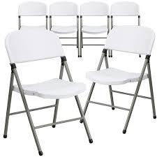 Flash Furniture 6 Pk. Hercules Series 330 Lb. Capacity White Plastic ... Gray Vinyl Folding Chair Hamc309avgygg Bizchaircom Black Metal Hf3mc309asbkgg Flash Fniture Padded Ergonomic Shell With Flipup Plastic Right Handed Tablet Arm And Book Basket Cheap 500 Lb Find Deals On Line Hercules Series 800 Lb Capacity White Fan Beige Haf003dbgegg Schoolfniture4lesscom Mahogany Wood Xf2903mahwoodgg Imagination Leather Sofa Lounge Set 5 Chairs With Desk Shop Colorburst Triple Braced Double Hinged