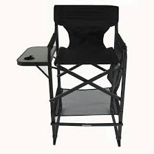 Model # 68XLTT - Heavy Duty Tall Directors Chair 8 Best Heavy Duty Camping Chairs Reviewed In Detail Nov 2019 Professional Make Up Chair Directors Makeup Model 68xltt Tall Directors Chair Alpha Camp Folding Oversized Natural Instinct Platinum Director With Pocket Filmcraft Pro Series 30 Black With Canvas For Easy Activity Green Table Deluxe Deck Chairheavy High Back Side By Pacific Imports For A Person 5 Heavyduty Options Compact C 28 Images New Outdoor