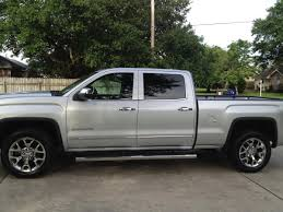 My New 2014 GMC Sierra SLT - 2014 - 2018 Chevy Silverado & GMC ... Primed Headlamp Replacement Kits Now Available For Full Size 2015 Alpine I209gm 9inch Carplayandroid Auto Restyle Dash Unit 2in Leveling Lift Kit 072019 Chevrolet Gmc 1500 Pickups Silverado Adds Rugged Luxury With New High Country Zone Offroad 65 Suspension System 3nc34n What Is The The Daily Drive Consumer 2014 And Sierra Photo Image Gallery Archives Aotribute 2lt Z71 4wd Crew Cab 53l Backup 2016 Canyon Diesel First Review Car Driver Gm Trucks Evolutionary Style Revolutionary Under Hood Design Builds On Strength Of Experience