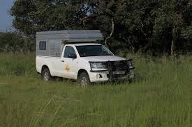 Africamper | 4x4 Camper Rental For South Africa Namibia Botswana Northern Lite Truck Camper Sales Manufacturing Canada And Usa How To Load A Onto Pickup Youtube Camper Van Alucab Botswana Trip Pinterest Hire In Iceland Js Rental Live To Surf The Original Tofino Shop Surfing Skating New 2017 Palomino Bpack Edition Hard Side Max Hs2911 Truck Floor Plans Abc Motorhome Anchorage Rentals Go Camper Rv Sales Service We Deliver Trailer Outlet Gonorth Car