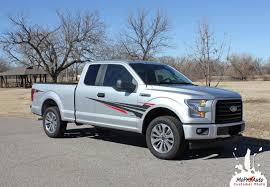 APOLLO : Ford F-150 Stripes Side Fender To Door Vinyl Graphic Decal ... 2015 2016 2017 2018 2019 Ford F150 Stripes Lead Foot Special Is The Motor Trend Truck Of Year 52019 Torn Bed Mudslinger Style Side Vinyl Wraps Decals Saifee Signs Houston Tx Racing Frally Split Amazoncom Rosie Funny Chevy Dodge Quote Die Cut Free Shipping 2 Pc Raptor Side Stripe Graphic Sticker For Product Decal Sticker Stripe Kit For Explorer Sport Trac Rad Packages 4x4 And 2wd Trucks Lift Kits Wheels American Flag Aftershock Predator Graphics Force Two Solid Color 092014 Series