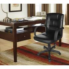 Mainstays Desk Chair Blue by Walmart Office Chairs In Store U2013 Cryomats Org