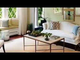 living room makeover ideas ikea home tour episode best 2015 youtube